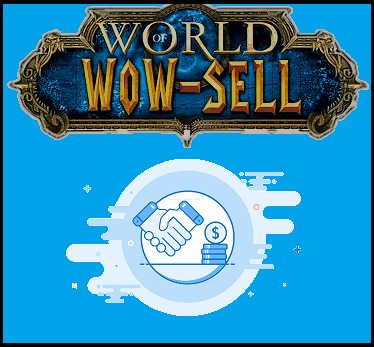 http://up.wow-sell.ir/view/3188133/seller.png